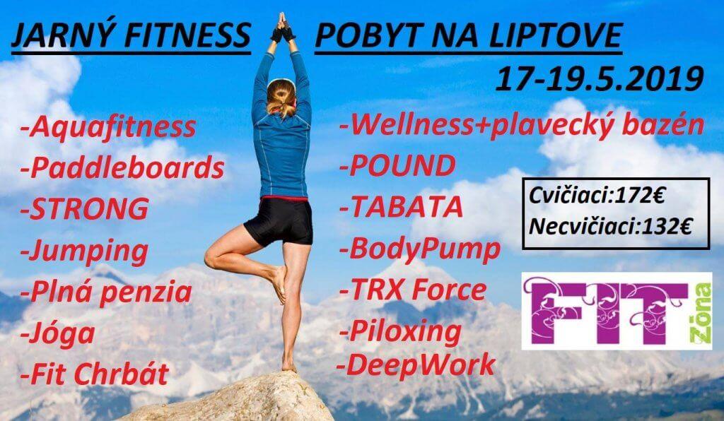 jarny_fitnessPobyt_na_Liptove