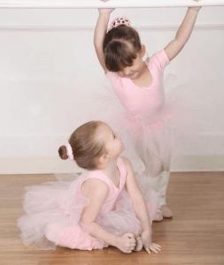 MINI pohybovka pre deti